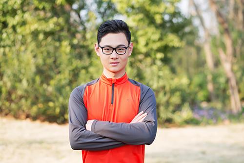 王壮同性性行为影院:团建定制专员拓展师